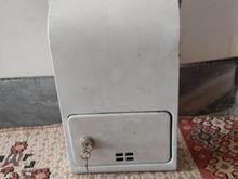 صندوق پست نو در شیپور