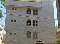 فروش آپارتمان 50 متر در پیروزی خ درودیان در شیپور-عکس کوچک