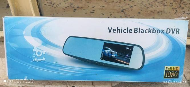 دوربین اینه ای در گروه خرید و فروش وسایل نقلیه در آذربایجان غربی در شیپور-عکس1