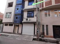 رهن اجاره آپارتمان 140دوخواب معلم بعثت دو در شیپور-عکس کوچک