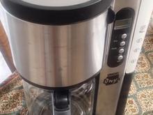 قهوه ساز فرانسه در شیپور