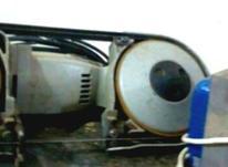 یک دستگاه اره برشی کاملا امریکایی در شیپور-عکس کوچک