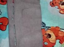 داشبورد پژو پارس سالم در شیپور-عکس کوچک