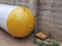 مخزن گازمایع،منبع گاز،گازمایع در شیپور-عکس کوچک