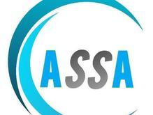 استخدام بازیگر در رسانه بین المللی ASSAآسا در شیپور