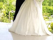 اجاره لباس عروس در شیپور