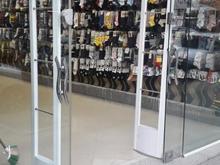تگ لباس گیت ضدسرقت فروشگاهی پوشاک مغازه لیبل مگنت در شیپور