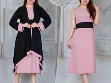 پوشاک زنانه نیایش ارسال ب سرتاسرکشوررایگان در شیپور