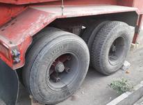 تعویض دستگاه اچ چرخ 24 با دستگاه اچ چرخ 20یا عثمان در شیپور-عکس کوچک