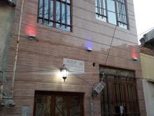 آپارتمان 50 متری تک خوابه در شیپور