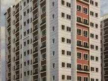 فروش آپارتمان 84 متر نوساز فول امکانات یافت آباد میدان معلم در شیپور