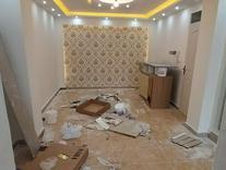 اجاره آپارتمان 47 متر در اندیشه در شیپور