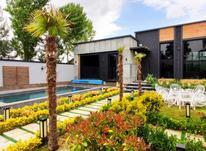 ویلا باغ 500 متری تهراندشت ، سرخاب در شیپور-عکس کوچک