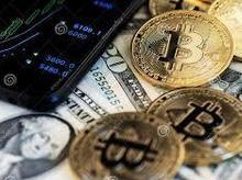 نیاز به سرمایه گذار فرصتی طلایی و کم نظیر با سود دلاری 200٪ در شیپور
