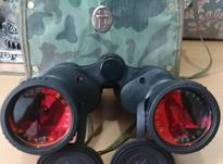 دوربین شکاری دوچشمی sehfeld (روسی) در شیپور-عکس کوچک