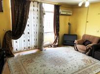 فروش آپارتمان 90 متری پاسداران در شیپور-عکس کوچک