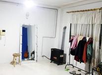 فروش آپارتمان 70 متری کوی واحدی در شیپور-عکس کوچک