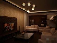 فروش آپارتمان 140 متر در مهران - منطقه 4 در شیپور