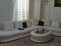فروش آپارتمان 60 متر در جنت آباد مرکزی در شیپور