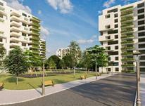 پیش فروش آپارتمان 90متری برج ستین (چیتگر) در شیپور-عکس کوچک