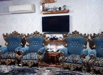 فروش آپارتمان 68 متری ولی آباد در شیپور-عکس کوچک