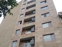 فروش آپارتمان 78 متر در رودهن در شیپور