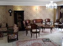اجاره آپارتمان 180 متر در زعفرانیه در شیپور-عکس کوچک