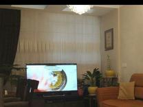 آپارتمان 60 متر در قریشی سند تک برگ در شیپور
