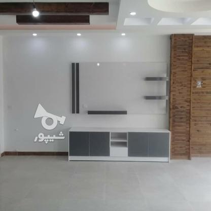 ویلا 290متر زمین ،نمامدرن،محدوده ی نوشهر در گروه خرید و فروش املاک در مازندران در شیپور-عکس8