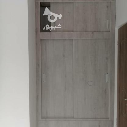 ویلا 290متر زمین ،نمامدرن،محدوده ی نوشهر در گروه خرید و فروش املاک در مازندران در شیپور-عکس6