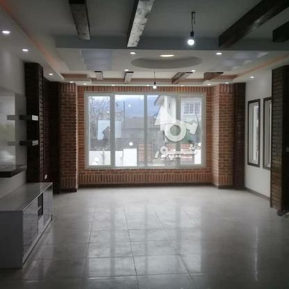 ویلا 290متر زمین ،نمامدرن،محدوده ی نوشهر در گروه خرید و فروش املاک در مازندران در شیپور-عکس10