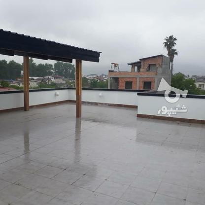 ویلا 290متر زمین ،نمامدرن،محدوده ی نوشهر در گروه خرید و فروش املاک در مازندران در شیپور-عکس13