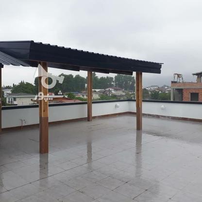 ویلا 290متر زمین ،نمامدرن،محدوده ی نوشهر در گروه خرید و فروش املاک در مازندران در شیپور-عکس12