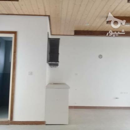 ویلا 290متر زمین ،نمامدرن،محدوده ی نوشهر در گروه خرید و فروش املاک در مازندران در شیپور-عکس7