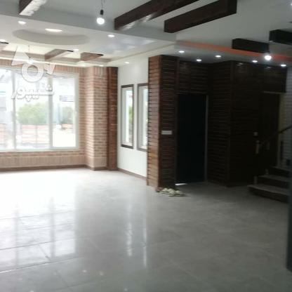 ویلا 290متر زمین ،نمامدرن،محدوده ی نوشهر در گروه خرید و فروش املاک در مازندران در شیپور-عکس9