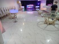 اجاره سالن اجتماعات (تولد دورهمی عقد عروسی در شیپور