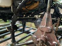 دستگاه نشا دایدونگ در شیپور-عکس کوچک