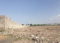 فروش زمین کشاورزی 1700 متر در هشتگرد قدیم در شیپور-عکس کوچک