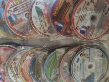 مجموعه دی وی دی کمک درسی کنکور در شیپور
