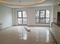 اجاره آپارتمان 175 متر در پاسداران در شیپور-عکس کوچک