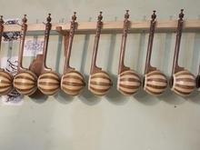 کمانچه کمانچه در شیپور