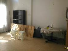 آپارتمان 48 متر نامجو در شیپور