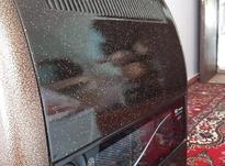 بخاری گازی در شیپور-عکس کوچک