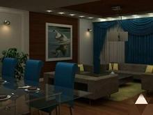 فروش آپارتمان 115 متر در مهران - منطقه 4 در شیپور