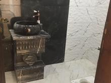 فروش آپارتمان 74 مترخاثنی عشری خ زرین قبایی در شیپور