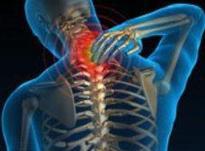 آرتروز گردن و دیسک کمر در شیپور-عکس کوچک