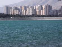 فروش آپارتمان 60 متر در دریاچه در شیپور