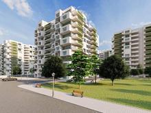 فروش آپارتمان 90 متر نزدیک دریاجه در شیپور