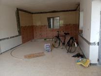 پاسداران فروش آپارتمان 150 متر در بابل در شیپور