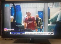 تلویزیون سامسونگ 46اینچ در شیپور-عکس کوچک